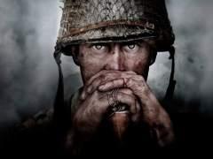 Call of Duty'