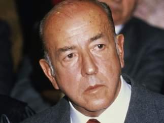 José Utrera Molina