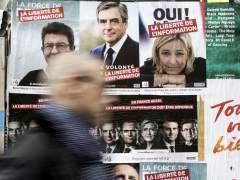 Elecciones en Francia 2017 | Directo