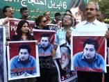 Asesinato de Mashal Khan