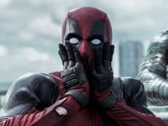 'Deadpool 2' ya tiene fecha de estreno
