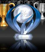 Los trofeos de platino más difíciles