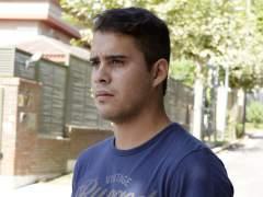 Suspenden el juicio rápido del hijo de Ortega Cano para una evaluación psiquiátrica