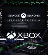 La última carta de Xbox