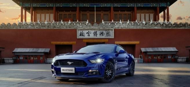 El coche más vendido del mundo