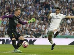 El Real Madrid retiró 357 abonos antes del clásico por su reventa
