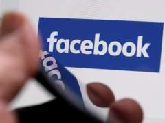 """Israel detiene a un palestino porque Facebook tradujo su """"Buenos días"""" como """"Atacadles"""""""