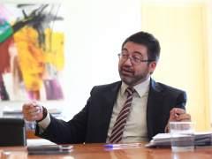 """""""El contrato de la M-30 podría costar 11.000 millones de euros"""""""