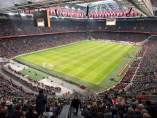 Estadio del Ajax