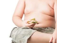 Los postbióticos pueden ayudar a proteger a los obesos de la diabetes