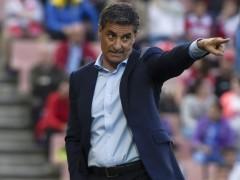 """Míchel, sobre el Málaga-Madrid de la última jornada: """"Soy mucho más madridista que Valdano"""""""
