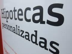 Bruselas llevará a España al tribunal de la UE por las hipotecas