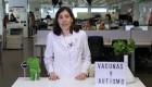 Boticaría García y el mito de las vacunas y el autismo