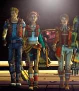 Anunciados los juegos de PS Plus de mayo