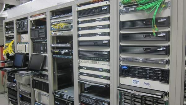 La CVMC trau a licitació els servicis necessaris per a la multicontinuidad per 1,4 milions
