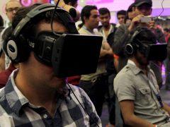 Interior apuesta por la realidad virtual para concienciar sobre la conducción responsable