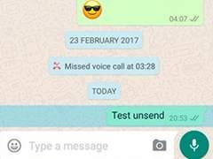 Cuatro importantes cambios en Whatsapp que llegarán en semanas