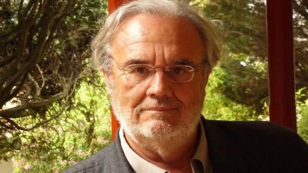 Manuel Gutiérrez  Aragón