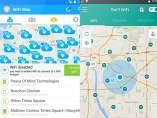 Apps para conseguir wifi