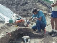 Los paleontólogos ya no necesitan fósiles para analizar el ADN