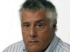 Muere el periodista Miguel Ángel Bastenier a los 76 años