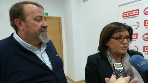 Patrocinio Sánchez