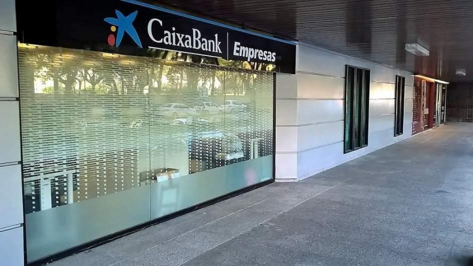 Caixabank acuerda trasladar su sede social a valencia for Pisos caixabank