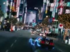 El 'fan-trailer' de 'Regreso al Futuro 4' que enamora a los nostálgicos