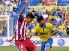 Giménez no jugará las semifinales de la Champions ante el Madrid por lesión