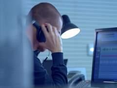 Seis personas resuelven la prueba del Shabak para reclutar informáticos