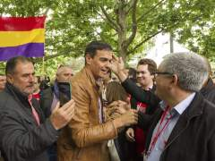 """""""Iglesias le sienta como un guante a Mariano Rajoy"""""""