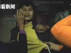 Un chino pasa 30 años encerrado por su padres