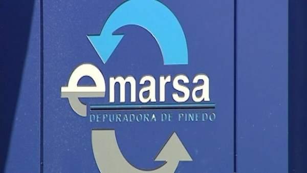 El caso se reanuda este martes e investiga la gestión de la depuradora