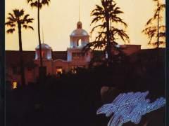 Eagles y un hotel mexicano cierran la demanda por el nombre 'Hotel California'