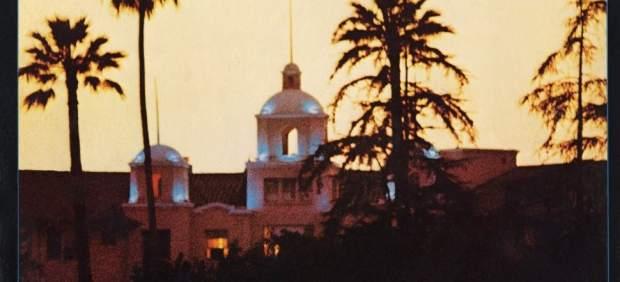 El grupo Eagles y un hotel mexicano resuelven la demanda por el nombre 'Hotel California'