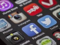 ¿Sabrías identificar a un 'bot' en las redes sociales?