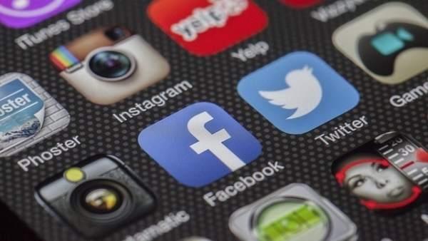 El uso excesivo de redes sociales o juegos online genera adicción y baja la autoestima