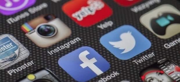 Sabemos que existen los 'bots', pero ¿estás seguro de saber identificarlos en las redes sociales?