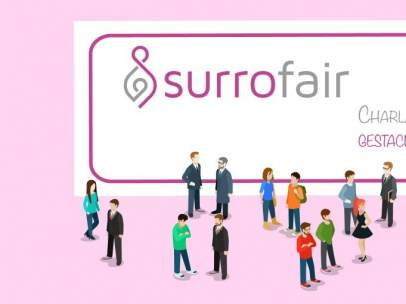 Surrofair