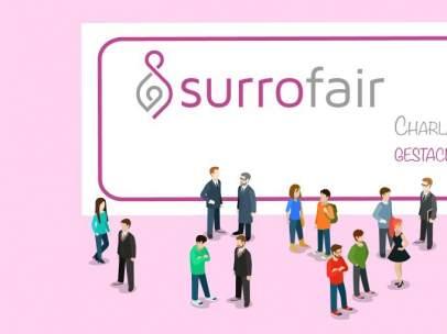 Surrofair