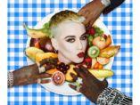La broma de Katy Perry que le salió mal
