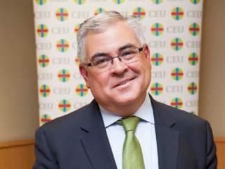 GREGORIO VARELA MOREIRAS