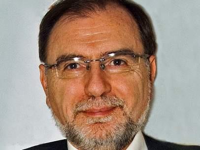 José Mª Ordovás Muñóz