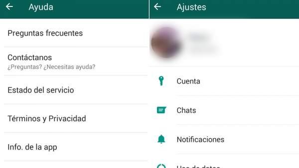 Por Que Whatsapp No Me Funciona Mensajes Que No Llegan Y Otros