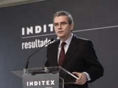 Pablo Isla, nombrado mejor CEO del mundo