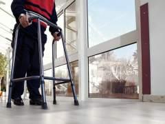 El 30% de hogares con dependientes no pueden pagar los cuidados
