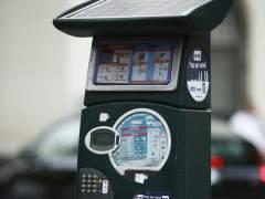 Las denuncias por aparcar indebidamente en la zona SER incorporarán fotos desde este lunes
