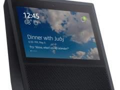 Amazon prepara su asistente virtual