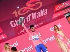 Fernando Gaviria Giro