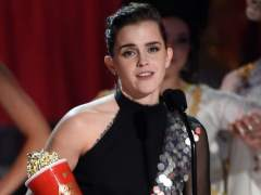 Emma Watson dona 1,13 millones de euros a un fondo contra el acoso sexual